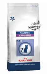 rc-young-male-so-logo