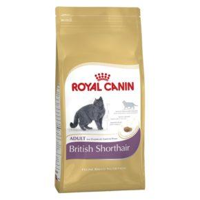 royal-canin-british-shorthair-adult-korm-dlya-britancev