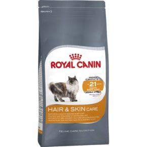 royal-canin-hair-skin-care-800x800