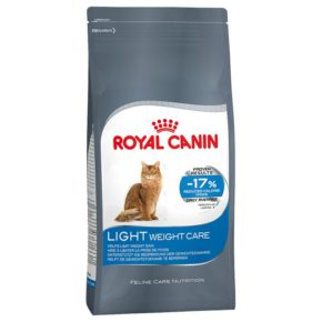 royal-canin-light-weight-care-800x800