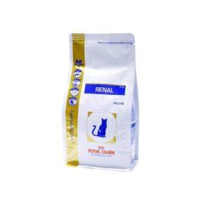 royal-canin-renal-cat-rf-23-2-