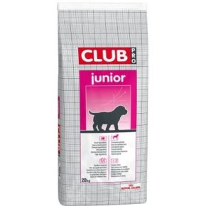 royal_canin_club_pro_junior_20k