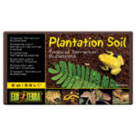 Наполнитель Plantation Soil