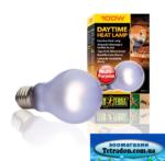 Hagen Exo Terra DAYTIME HEAT LAMP A19