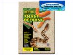 Наполнитель Snake Bedding 4/8л