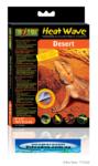 Нагревательный коврик для пустынного террариума ExoTerra Heat Wave Desert 16W (Hagen РТ 2035)