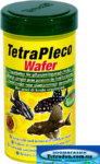 Tetra PLECO Algae Wafers (Spirulina)