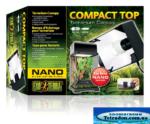 Светильник Compact Top