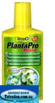 Tetra PlantaPro Macro 250ml