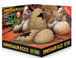 Exo-Terra Dinosaur Eggs