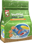 Tetra POND Pellets small