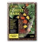 """Наполнитель """"Forest Bark"""""""