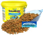 корм Tetra Wafer Mix