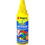 Tropical Antichlor
