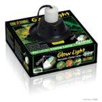 Светильник Glow Light HAGEN