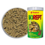 Tropical BioRept L