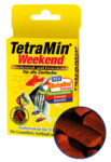 Tetra MIN WEEKEND STICKS