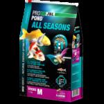 JBL ProPond All Seasnons M