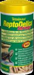 Tetrafauna ReptoDelica Shripms