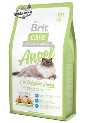 Brit-Care-Cat-Angel-2-logo