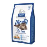Brit Care Cat Monty