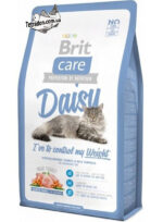Brit-care-cat-Daisu-2-logo