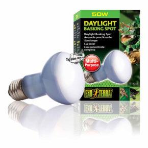 Exo-Terra-Daylight-Basking-Spot-R20-50-W-75-W-logo