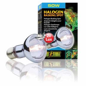 Exo-Terra-Halogen-Basking-Spot-50-W-100-W-E27-logo