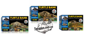 Exo-Terra-Turtle-Bank-logo