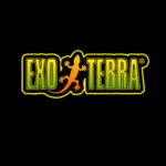 Лампы для террариумов EXO-TERRA