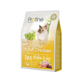 Profine Cat Original Adult