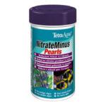 Tetra Aqua Nitrat Min Pearl