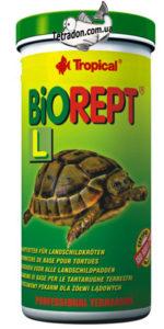 TROPICAL-BIOREPT-L-logo