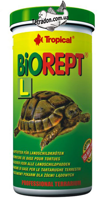 TROPICAL-BIOREPT-L-logo