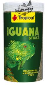 TROPICAL-IGUANA-STICKS-logo