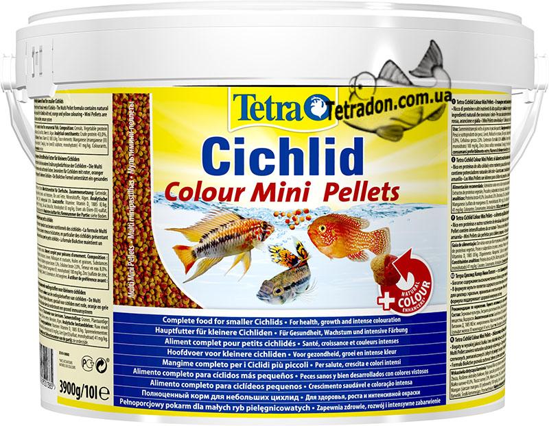 Tetra-Cichlid-Colour-Mini