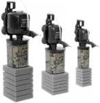 Фильтрующая губка, Aquael Turbo Filter 350