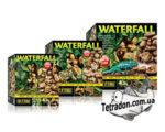 Waterfalls-exo-terra-logo