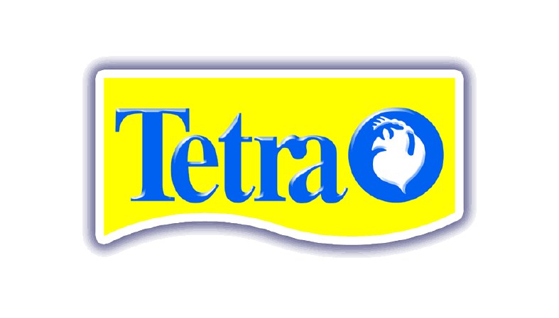 Корм для прудовых рыб Tetra