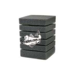 aquael-filtruiushchaia-gubka-k-turbo-filter-650