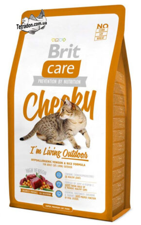 brit-care-cat-cheeky-2-logo