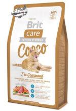 brit-care-cat-cocco-2-logo