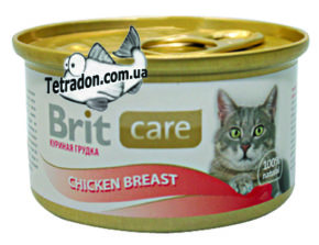 brit-care-cat-k-cheecken-breast-logo