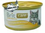 brit-care-cat-k-chicken-cheese-logo