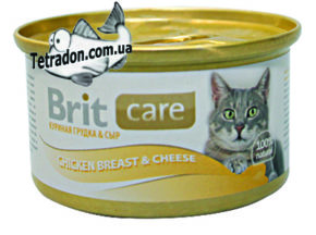 brit-care-cat-k-chicken-cheese-logo
