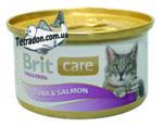 brit-care-cat-k-tunec-losos-logo
