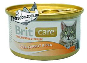 brit-care-cat-k-tunec-morkov-goroh-logo
