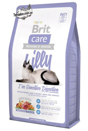 brit-care-cat-lilly-2-logo