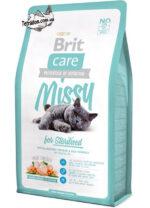brit-care-cat-missy-2-logo
