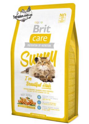 brit-care-cat-sunny-2-logo